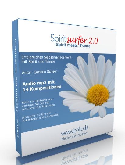 Mein Tip: MP3 für EMDR/EMI